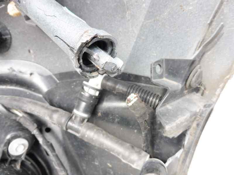 PARAGOLPES DELANTERO BMW SERIE 4 COUPE (F32) 420d  2.0 Turbodiesel (184 CV) |   07.13 - 12.15_img_1