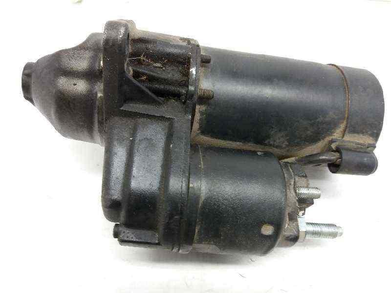 MOTOR ARRANQUE OPEL ASTRA G BERLINA 1.2 16V CAT (X 12 XE / LW4)   (65 CV) |   0.98 - ..._img_1
