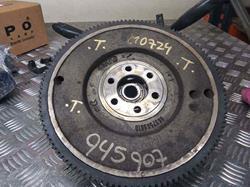 motor arranque opel astra gtc sport  1.9 cdti (120 cv) 2006-2010 55353857