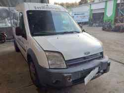 ford tourneo connect (tc7) familiar largo  1.8 tdci cat (90 cv) HCPA WF0JXXTTPJ5