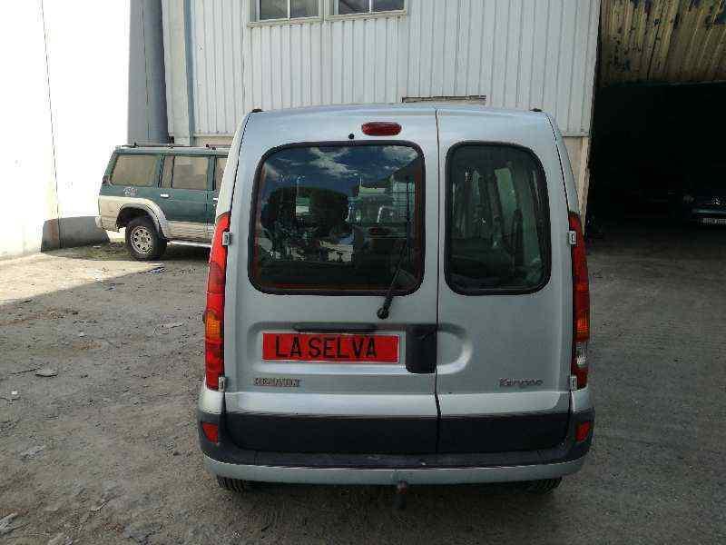 RENAULT KANGOO (F/KC0) Alize  1.5 dCi Diesel (82 CV) |   03.03 - 12.07_img_3