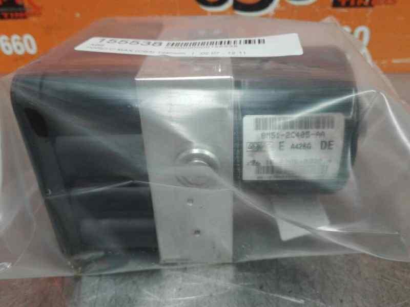 ABS FORD C-MAX (CB3) Titanium  2.0 CAT (146 CV) |   02.07 - 12.11_img_1