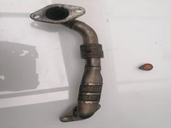 REFUERZO PARAGOLPES DELANTERO FIAT PANDA (169) 1.1 8V   (54 CV) |   0.03 - ..._img_2