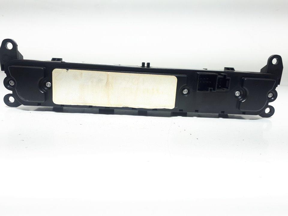 ABS AUDI A4 AVANT (8E) 1.9 TDI (96kW)   (131 CV) |   05.01 - 12.04_img_5