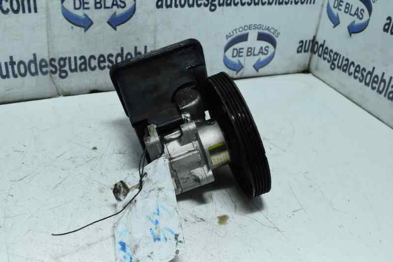 BOMBA DIRECCION BMW SERIE 5 BERLINA (E39) 525tds  2.5 Turbodiesel CAT (143 CV) |   09.95 - 12.00_img_1
