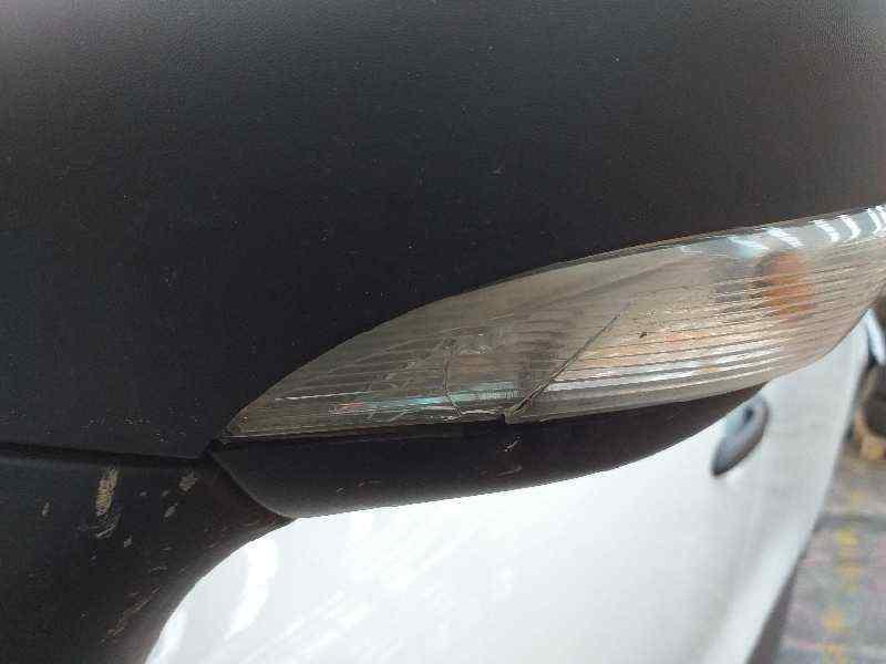RETROVISOR IZQUIERDO RENAULT CLIO IV Business  1.5 dCi Diesel FAP (75 CV) |   09.12 - 12.15_img_1