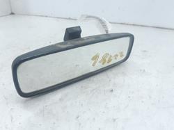 espejo interior citroen c15 d  1.8 diesel (161) (60 cv) 814842