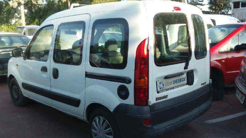 RENAULT KANGOO (F/KC0) Authentique  1.5 dCi Diesel (65 CV) |   10.01 - 12.02_img_3