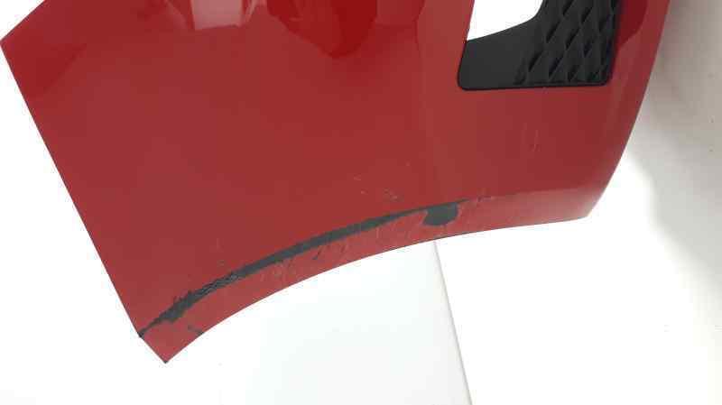 PARAGOLPES DELANTERO SEAT IBIZA SC (6P5)(05.2015->) FR Crono  1.0 TSI (110 CV) |   ..._img_2