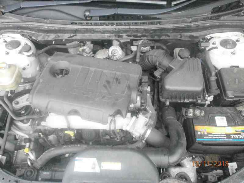 REFUERZO PARAGOLPES DELANTERO HYUNDAI I30CW Classic  1.6 CRDi CAT (116 CV) |   10.10 - ..._img_3