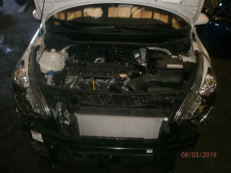 RADIADOR AGUA KIA RIO Drive  1.2 CAT (84 CV) |   0.11 - ..._img_6