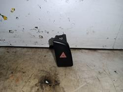 LLANTA BMW SERIE 5 TOURING (E61) 530d  3.0 Turbodiesel CAT (218 CV) |   05.04 - 12.07_img_3