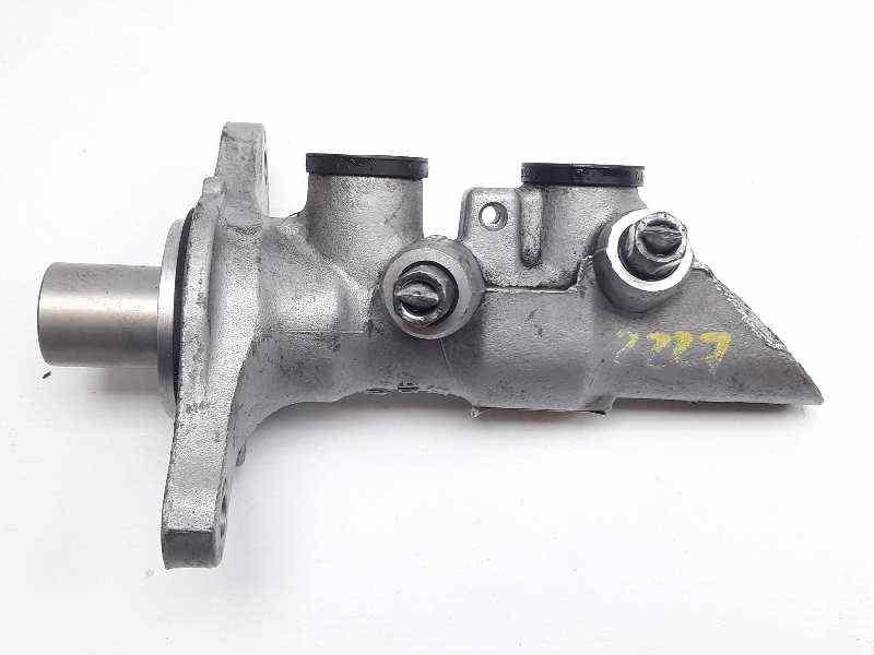 BOMBA FRENO RENAULT MEGANE III BERLINA 5 P Dynamique  1.5 dCi Diesel FAP (110 CV) |   05.10 - 12.15_img_0