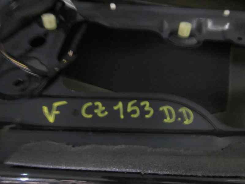 PUERTA DELANTERA DERECHA BMW SERIE 3 BERLINA (E90) 320d  2.0 16V Diesel (163 CV) |   12.04 - 12.07_img_1