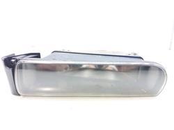 CAPOT SEAT IBIZA (6K1) Sports Limited  1.4 16V (75 CV)     05.01 - 12.02_img_2