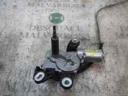 MOTOR LIMPIA TRASERO VOLKSWAGEN GOLF V BERLINA (1K1) Conceptline (E)  1.6  (102 CV) |   0.03 - ..._mini_0