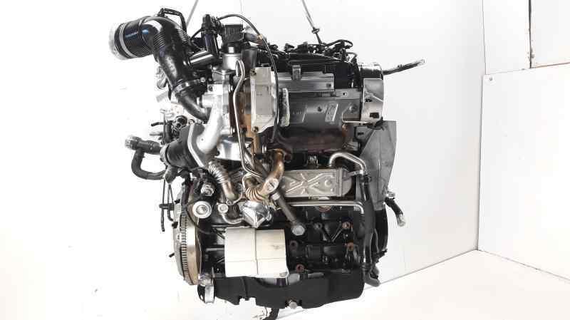 MOTOR COMPLETO SEAT IBIZA (6J5) Style I-Tech 30 Aniversario  1.6 TDI (105 CV) |   05.14 - 12.15_img_3
