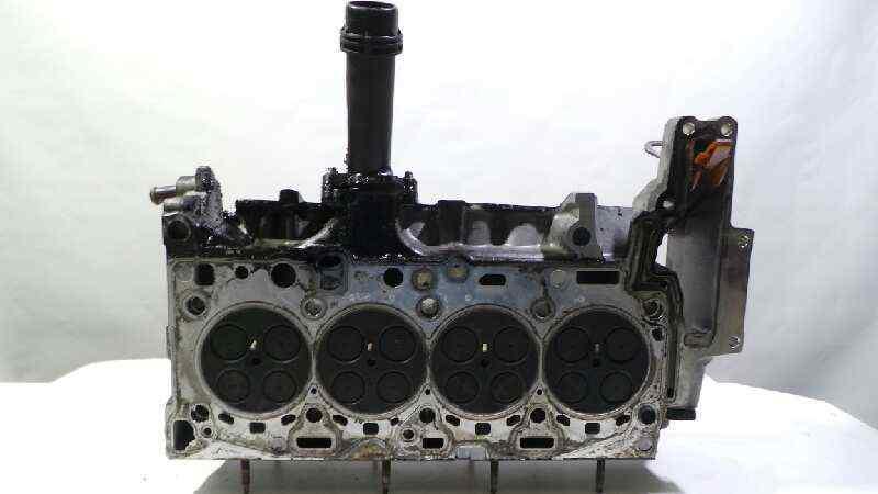 CULATA BMW SERIE 5 LIM. (F10) 520d  2.0 16V Turbodiesel (190 CV) |   0.10 - ..._img_0