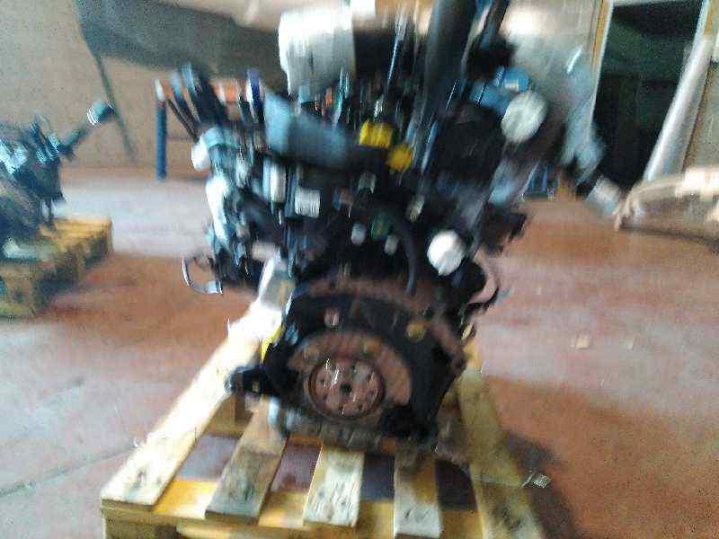 MOTOR COMPLETO CITROEN C5 BERLINA 2.0 HDi X   (109 CV) |   0.01 - ..._img_3