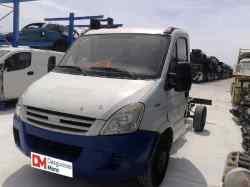 » otros... modelos D-F1AE0481F*A ZCFC357500D