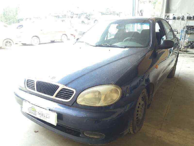 DAEWOO LANOS Cool  1.5 CAT (86 CV) |   0.97 - ..._img_0