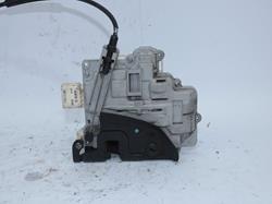 compresor aire acondicionado peugeot 308 style  1.2 12v e-thp (110 cv) 9827529180