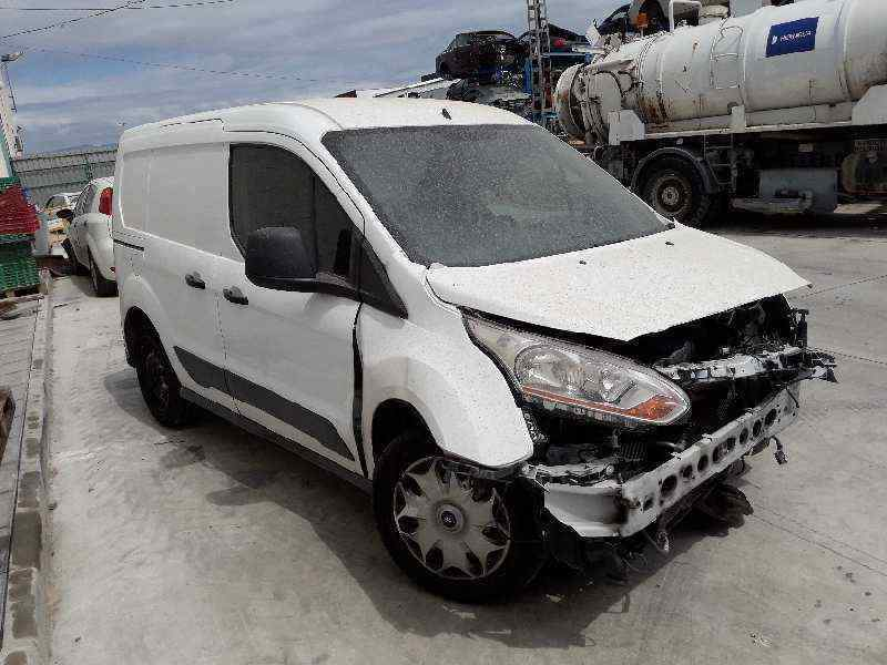 CENTRALITA AIRBAG FORD TRANSIT CONNECT Kasten Trend  1.6 TDCi CAT (95 CV) |   07.13 - 12.14_img_3