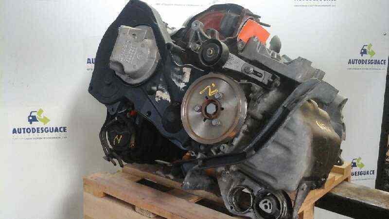 MOTOR COMPLETO PEUGEOT 307 BREAK / SW (S1) 1.6 16V CAT   (109 CV) |   0.02 - ..._img_3