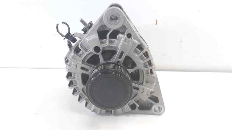 ALTERNADOR HYUNDAI IX35 Comfort 2WD  1.7 CRDi CAT (116 CV) |   01.10 - 12.13_img_0