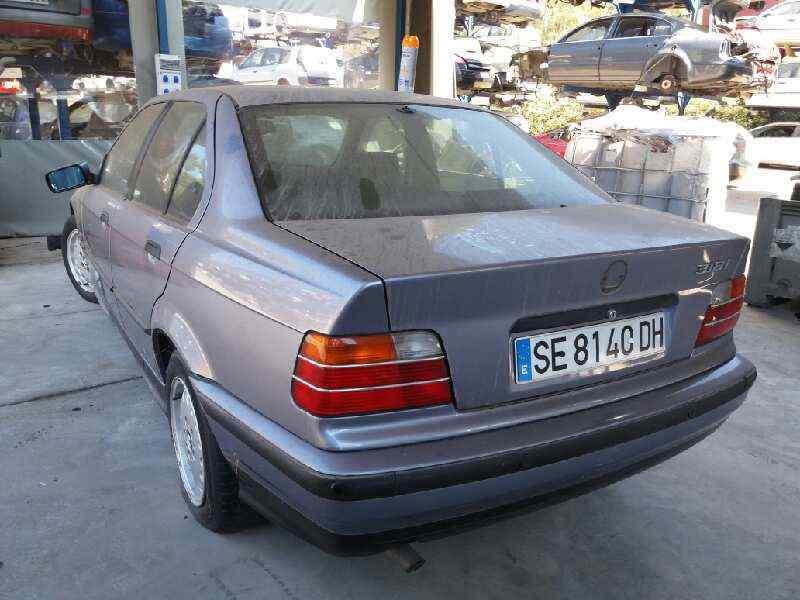 CENTRALITA ABS BMW SERIE 3 BERLINA (E36) 318i  1.8 CAT (M43) (116 CV) |   01.91 - 12.98_img_4