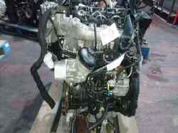 motor completo opel astra j lim. cosmo  1.7 16v cdti (125 cv) 2009-2011 A17DTR