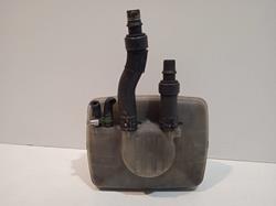 MANETA INTERIOR DELANTERA IZQUIERDA RENAULT KANGOO (F/KC0) Authentique Pack  1.5 dCi Diesel (65 CV) |   05.05 - 12.07_img_1