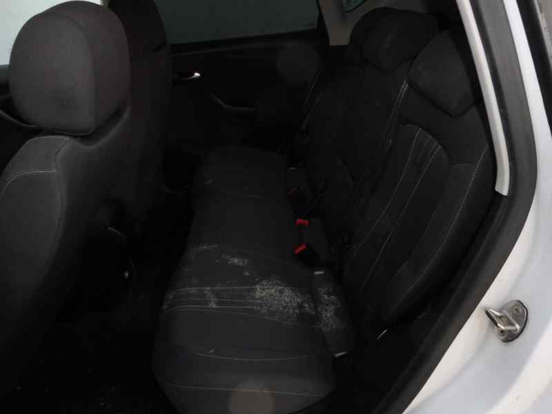 PUERTA TRASERA IZQUIERDA SEAT ALTEA (5P1) 4Kids Style Ecomotive  1.6 TDI (105 CV) |   02.13 - ..._img_2