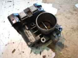 caja mariposa ford ka (ccu) titanium  1.2 8v cat (69 cv) 2008-2010 40SMF10