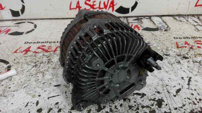 ALTERNADOR RENAULT LAGUNA GRANDTOUR III Dynamique TomTom  2.0 dCi Diesel FAP (150 CV) |   0.07 - ..._img_1