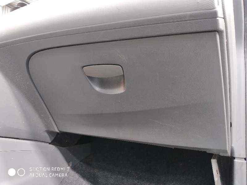 GUANTERA SEAT IBIZA (6J5) Stylance / Style  1.9 TDI (105 CV) |   02.08 - 12.09_img_0