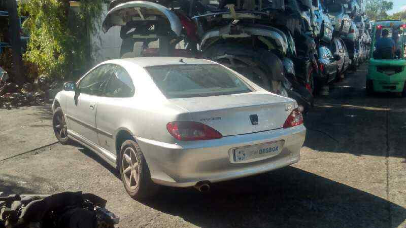 PEUGEOT 406 COUPE (S1/S2) 2.0   (136 CV) |   10.00 - ..._img_3