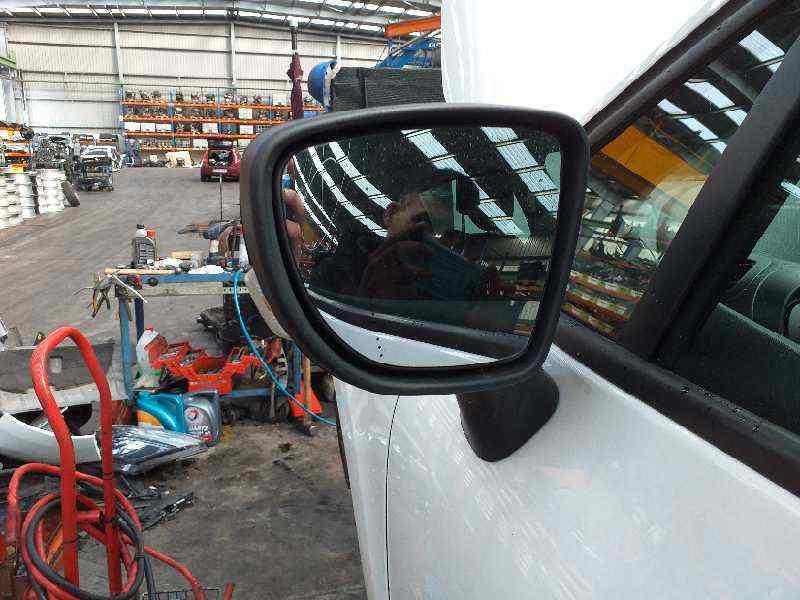RETROVISOR IZQUIERDO RENAULT CLIO IV Business  1.5 dCi Diesel FAP (75 CV) |   09.12 - 12.15_img_3