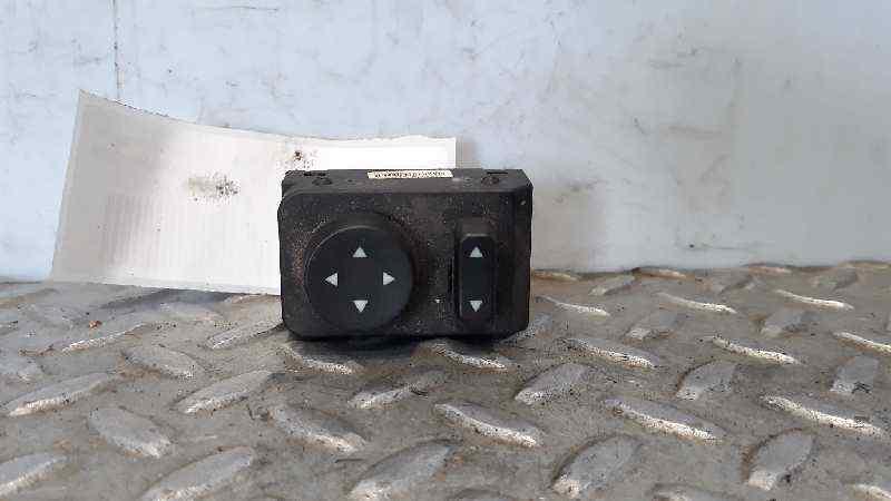 MANDO RETROVISOR  FIAT GRANDE PUNTO (199) 1.3 16V Multijet Active (55kW)   (75 CV)     09.05 - 12.07_img_0