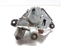 motor limpia trasero peugeot 306 break boulebard  2.0 hdi cat (90 cv) 1999-2003 0390201545