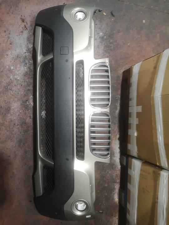 PARAGOLPES DELANTERO BMW SERIE X3 (E83) 3.0sd   (286 CV)     09.06 - 12.08_img_1