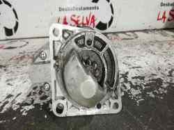 motor arranque opel vectra c berlina gts elegance  1.9 cdti (120 cv) 2003-2005 55353857