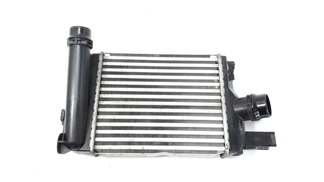 INTERCOOLER RENAULT CLIO IV Limited  0.9 Energy (90 CV) |   0.12 - ..._img_0