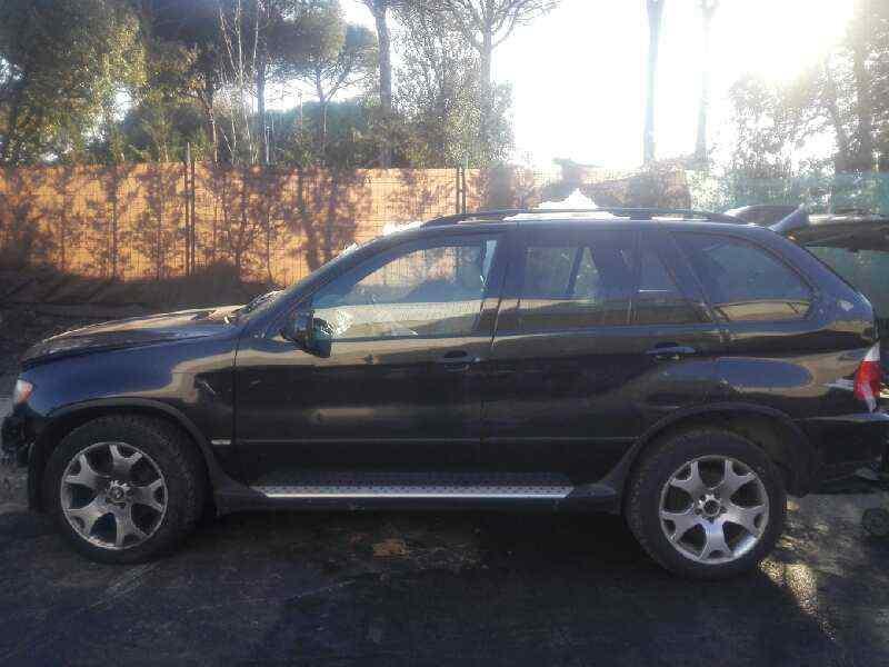 BMW SERIE X5 (E53) 3.0i   (231 CV)     05.00 - 12.07_img_3