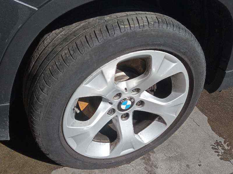 JUEGO LLANTAS BMW SERIE X1 (E84) sDrive 18d  2.0 Turbodiesel CAT (143 CV) |   09.09 - 12.15_img_0