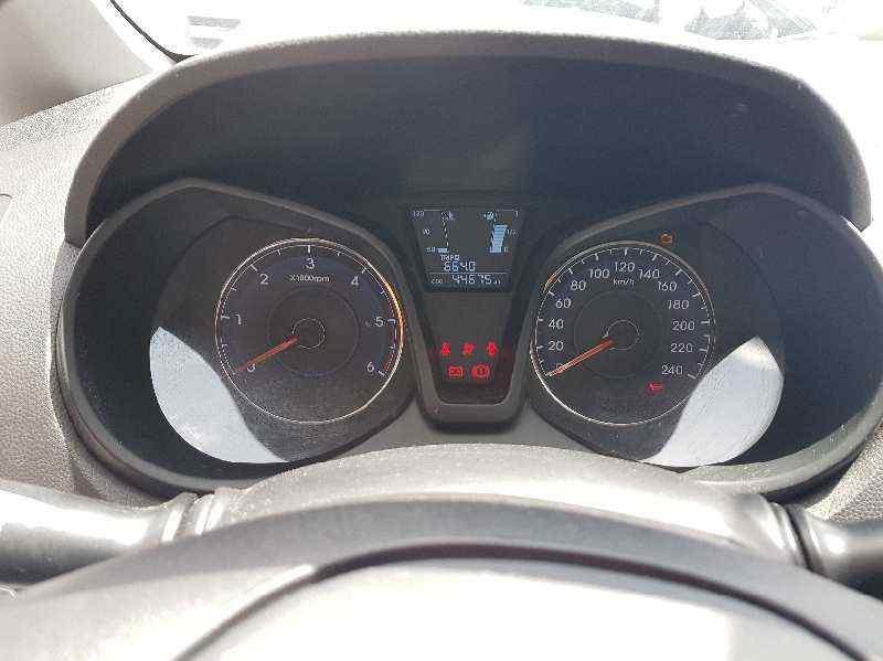 MOTOR LIMPIA TRASERO HYUNDAI IX20 GLS Comfort Blue  1.6 CRDi CAT (116 CV) |   08.11 - 12.13_img_4