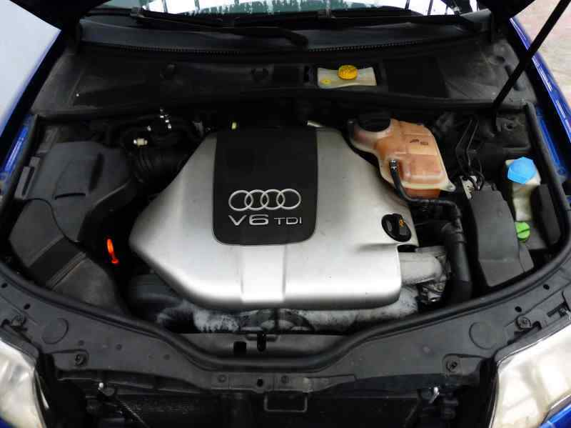 SKODA SUPERB (3U4) Classic  2.5 V6 TDI CAT (BDG) (163 CV)     08.03 - ..._img_4