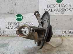 MANGUETA DELANTERA IZQUIERDA AUDI A3 (8P) 2.0 TDI Ambiente   (140 CV)     05.03 - 12.08_mini_1
