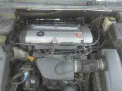 motor completo citroen c5 berlina 2.0 16v premier   (136 cv) 2002-2004 RFN