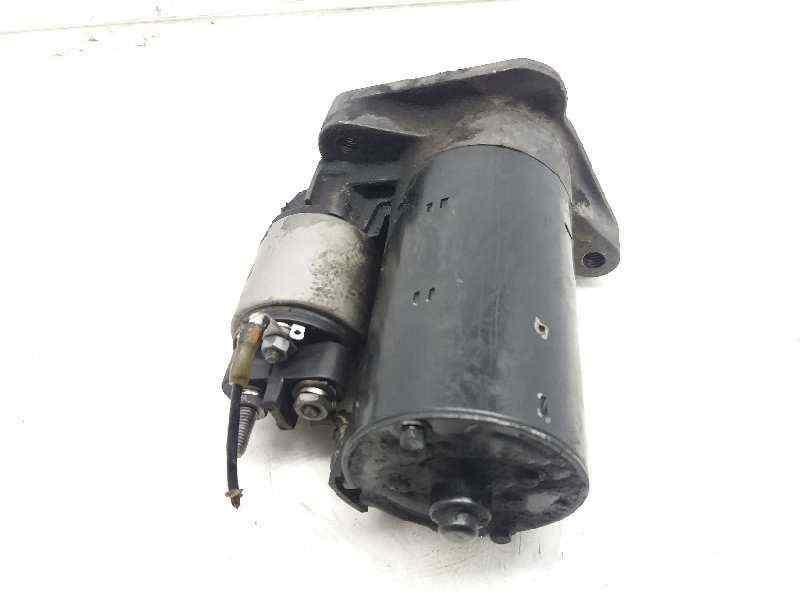 MOTOR ARRANQUE VOLKSWAGEN TOUAREG (7LA) TDI R5  2.5 TDI (174 CV) |   01.03 - 12.06_img_3
